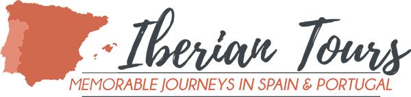Iberian Tours